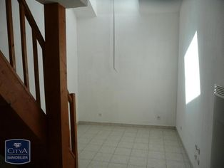 Annonce location Appartement tallard