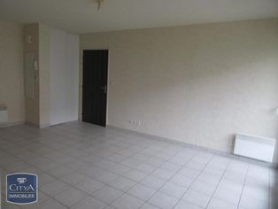 Annonce location Appartement beaurains