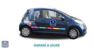 Annonce location Parking avec parking sainte-foy-lès-lyon