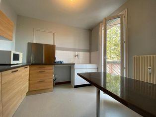 Annonce location Appartement avec cave charnay-lès-mâcon