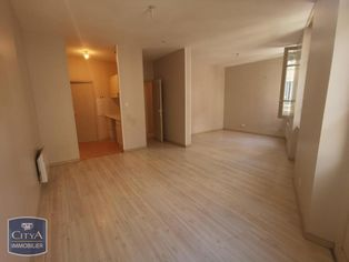 Annonce location Appartement avec cuisine aménagée montauban