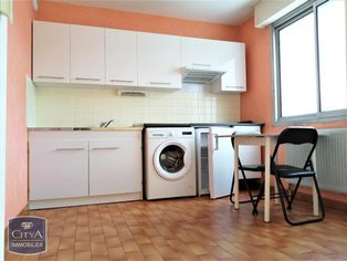 Annonce location Appartement avec cave oyonnax