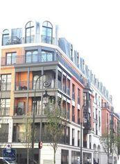 Annonce location Appartement puteaux