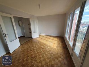 Annonce location Appartement en bon état saint-maur-des-fossés