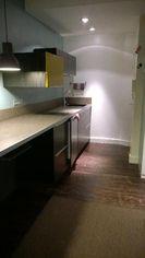 Annonce location Appartement avec cuisine équipée paris 12eme arrondissement