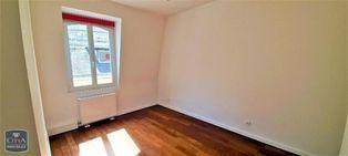 Annonce vente Maison avec terrasse paris 18eme arrondissement
