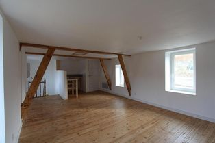 Annonce location Appartement vergt