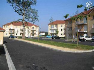 Annonce location Maison châtellerault