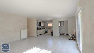 Annonce location Appartement avec garage altkirch