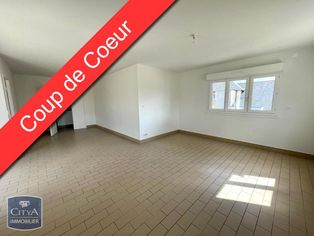 Annonce location Appartement avec terrasse boos