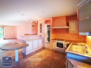 Annonce location Appartement feigères