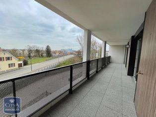 Annonce location Appartement bischheim