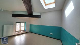 Annonce location Appartement lumineux pamiers