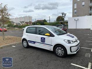 Annonce location Parking avec parking tours