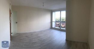 Annonce location Appartement lumineux chambray-lès-tours