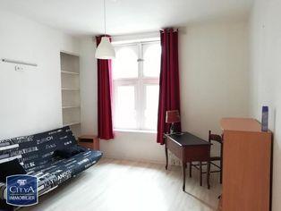 Annonce location Appartement blois