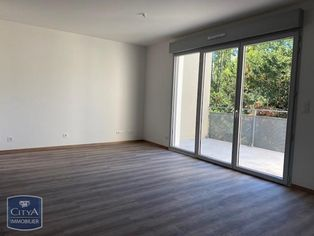 Annonce location Appartement vouvray