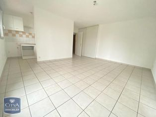Annonce location Appartement lumineux valenciennes