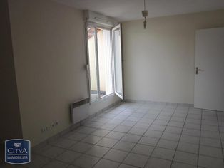 Annonce location Appartement avec parking essey-lès-nancy
