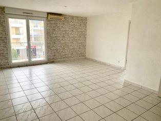 Annonce location Appartement avec parking forbach