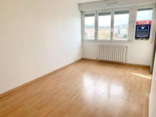 Annonce location Appartement au calme jarville-la-malgrange