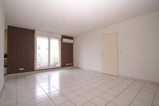 Annonce vente Appartement avec parking freyming-merlebach