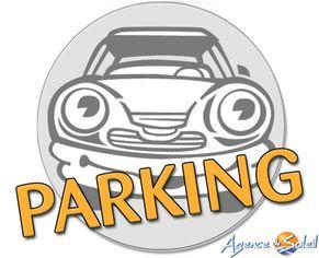 Annonce vente Appartement avec parking gruissan