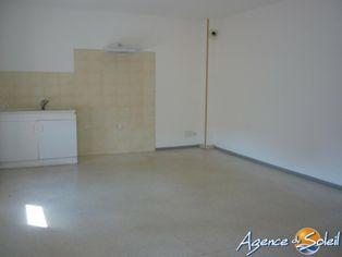 Annonce location Appartement espira-de-l'agly