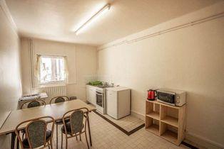Annonce vente Appartement montgenèvre