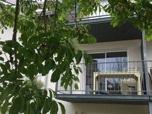 Annonce vente Appartement avec piscine bénodet