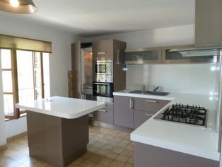 Annonce location Appartement chanac