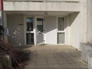 Annonce vente Appartement avec parking questembert