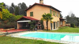 Annonce vente Maison avec terrasse saint-cyr-au-mont-d'or