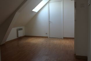 Annonce location Appartement derval