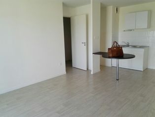 Annonce location Appartement avec parking questembert