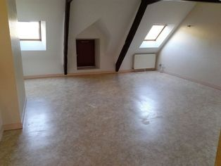 Annonce location Appartement questembert
