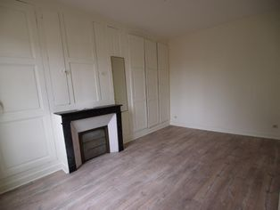 Annonce location Appartement coulommiers