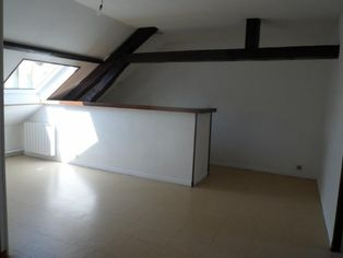 Annonce location Appartement valmont