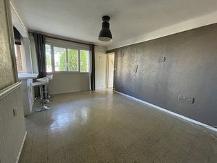 Annonce location Appartement allauch