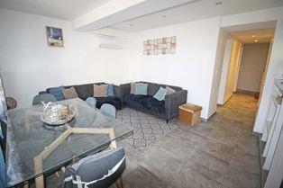 Annonce vente Appartement avec bureau roquebrune-sur-argens