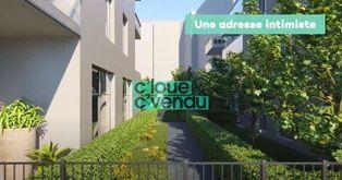 Annonce vente Maison avec garage lyon 8eme arrondissement