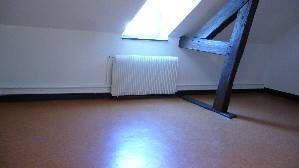 Annonce location Appartement chaumont-en-vexin