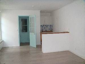 Annonce location Appartement gisors