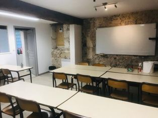 Annonce location Local commercial dax