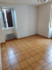Annonce location Appartement carmaux
