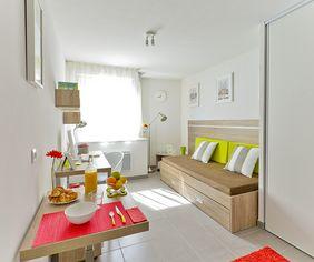 Annonce location Appartement meublé orléans