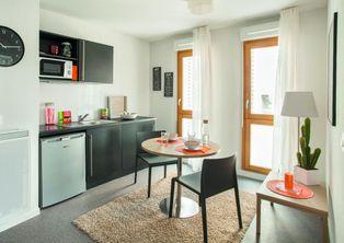 Annonce location Appartement avec parking lyon 7eme arrondissement