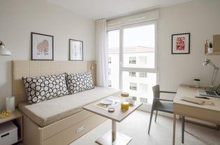 Annonce location Appartement avec box lyon 9eme arrondissement