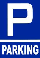Annonce vente Parking avec parking le cannet