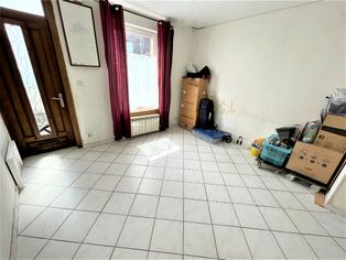 Annonce vente Maison au calme marcq-en-barœul